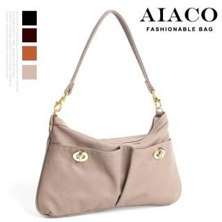 Picture of AIACO Faux Leather Handbag 1020631892 (AIACO, Handbags, Korea Bags, Womens Bags, Womens Handbags)