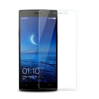 Oppo find7/x9007 Protective Film 1050998268