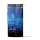 Oppo find7/x9007 Protective Film 1596