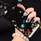 iPhone 5/5S/6/6P Printed Case от YesStyle.com INT