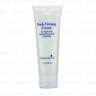 Body Firming Cream 90ml/3oz
