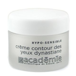 Hypo-Sensible Anti Wrinkles Eye Contour Cream 30ml/1oz