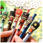 Soldier Pen от YesStyle.com INT