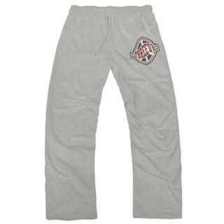 Picture of 3QR Sweat Pants 1022689033 (3QR, Mens Pants, Korea)