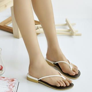 Buy KAWO Flip Flops 1022902424