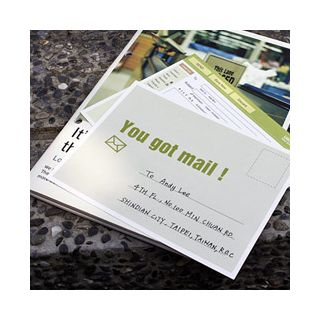 mail-post-card