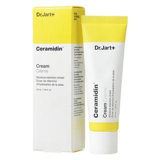 Dr. Jart+ - Ceramidin Cream 50ml 50ml