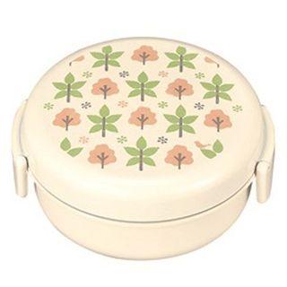 arte-circle-tight-lunch-box-leaf