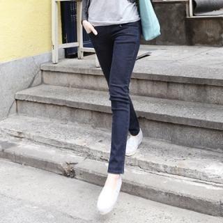 Buy Drama Skinny Jeans 1022461291