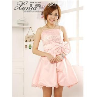 Buy Xunia Party Dress 1022422553