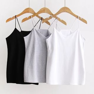 Image of Camisole Top