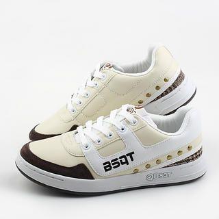 Buy BSQT Sneakers 1023071132