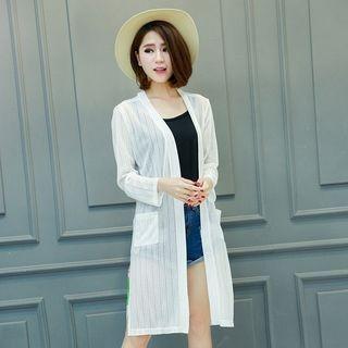linen-blend-light-jacket
