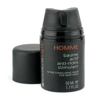 Picture of Academie - Men Active Stimulating Balm For Deep Lines 50ml/1.7oz (Academie, Skincare, Face Care for Men, Mens Night Treatment)