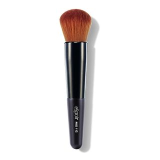 eSpoir - Pro Perfect Fitting Face Brush 112 1pc 1060532663