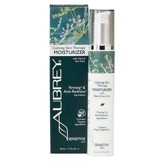 Calming Skin Therapy Moisturizer 1.7oz