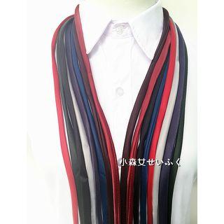 Image of Ribbon Neck Tie