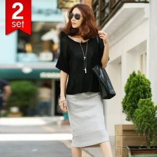 Sleeveless, Cotton Casual Dresses | Overstock.com: Buy Dresses