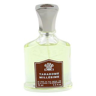 Buy Creed – Tabarome Eau De Toilette Spray 75ml/2.5oz