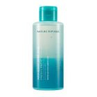 Nature Republic - Hawaiian Deep Sea Fresh Lip & Eye Remover (Jumbo Size) 300ml 1596