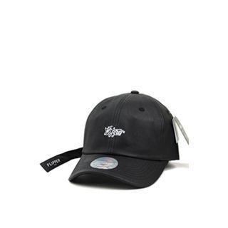 Logo-Front Baseball Cap 1053498456