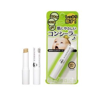 Naris Up  Acmedica Stick Concealer DX 1 pc