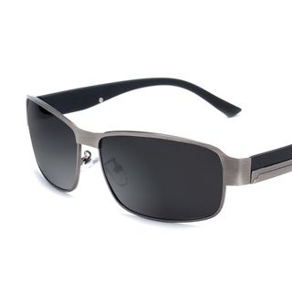 Image of Squard Sunglasses