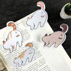 Cat Sticky Notes 1596