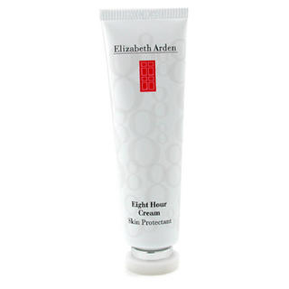 Eight Hour Cream 50ml/1.7oz