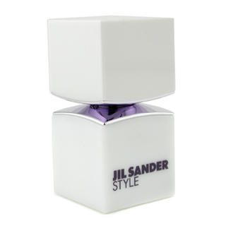Buy Jil Sander – Style Eau De Parfum Spray 30ml/1oz