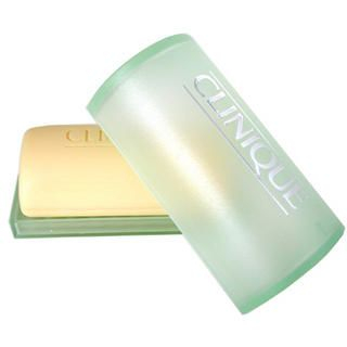 Buy Clinique – Facial Soap – Mild (With Dish) 100g/3.5oz