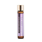 ENPRANI - S,Claa Ampoule Cure Extra Soothing Ampoule 1596
