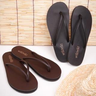 Buy NamuDDalgi Flip Flops 1023013145