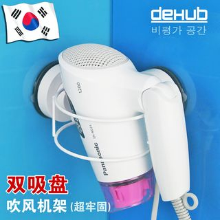 Hair Dryer Holder 1056875170