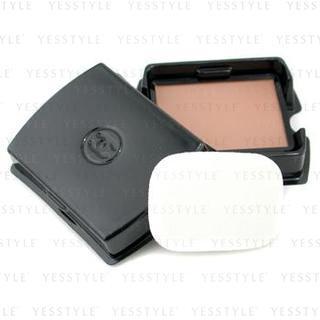Chanel  Mat Lumiere Luminous Matte Powder Makeup Refill SPF10   130 Extreme 13g0.45oz