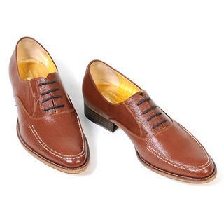 Picture of deepstyle Dress Shoes 1022750322 (Dress Shoes, deepstyle Shoes, Korea Shoes, Mens Shoes, Mens Dress Shoes)
