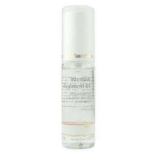Intensive Treatment 01 40ml/1.3oz
