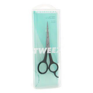 Buy Tweezerman – Spirit 2000 Styling Shears (Sharp Precise Cutting Blades) -