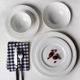 Ceramic Plate / Bowl 1061703561