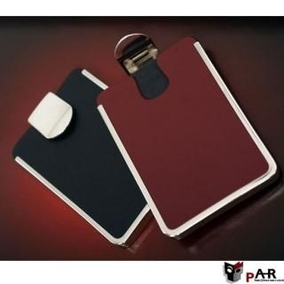 Buy PAR Faux-Leather Card Holder 1021419040