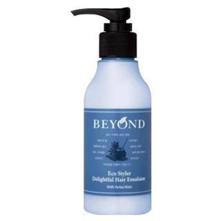BEYOND - Eco Styler Delight Hair Emulsion 140ml 140ml