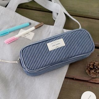 Striped Pouch - (M) 1062005505
