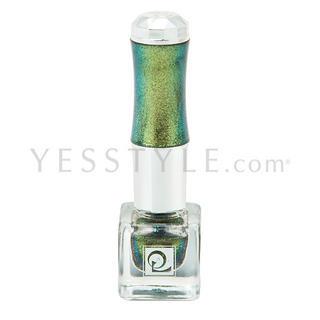 be Creation - OL Nail Polish (Emerald Green) (KA-105) 1 item