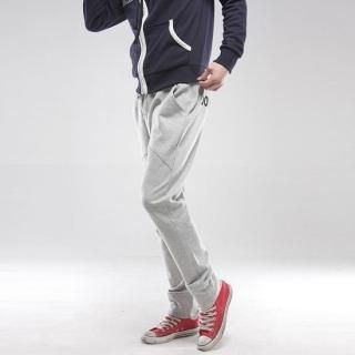 Picture of Style YOURS Baggy Sweat Pants 1022291636 (Style YOURS, Mens Pants, Korea)