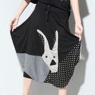 Rabbit Harem Pants 1596