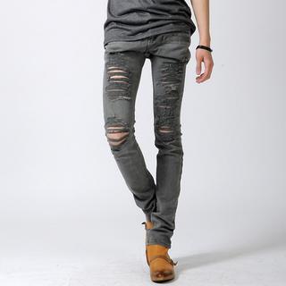 Buy deepstyle Skinny Jeans 1022500449