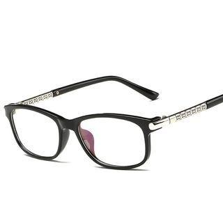 Blue Light Filter Glasses 1050483447