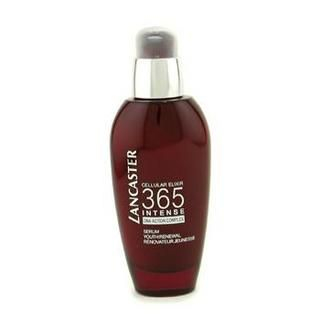 365 Cellular Elixir Intense Youth Renewal Serum 50ml/1.7oz