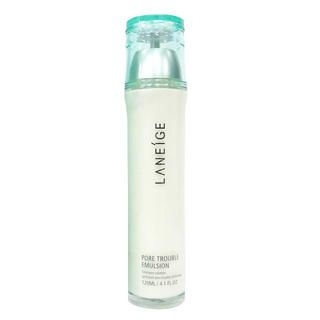 Pore Trouble Emulsion 120ml/4.1oz