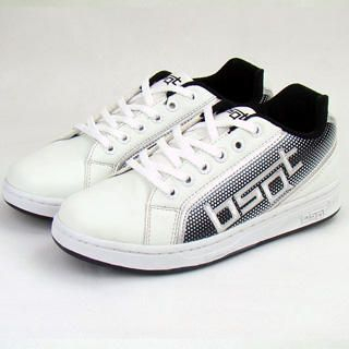 Picture of BSQT bsqt Sneakers 1019634191 (Sneakers, BSQT Shoes, Taiwan Shoes, Womens Shoes, Womens Sneakers)
